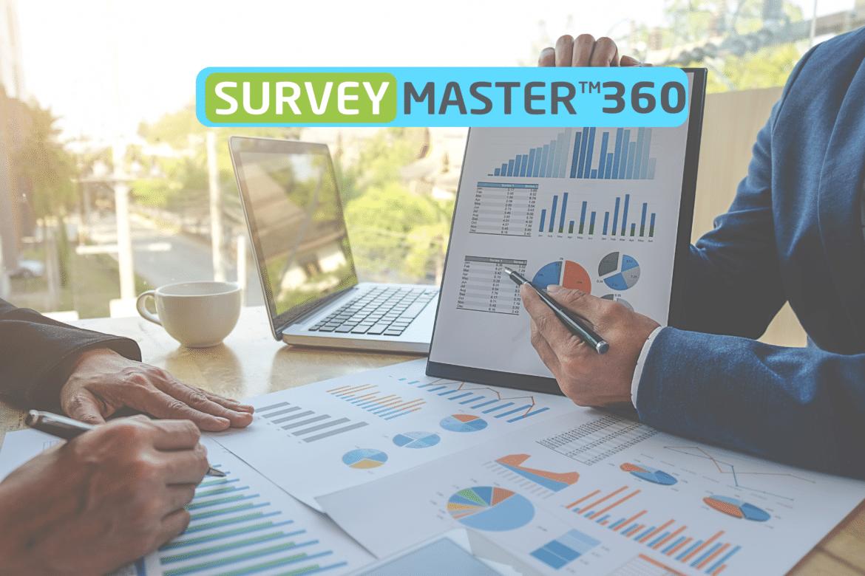 SurveyMasterMainImage2