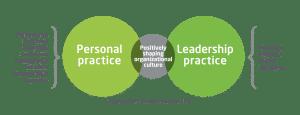 Practicefive framework