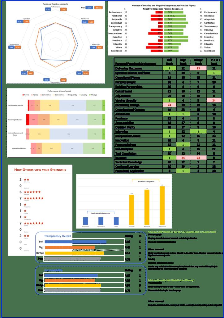 ReportSample